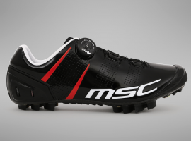 MSC SHOES